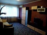 Двухкомнатная квартира по ул.Калинина 2400 т.руб - Фото 5