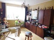 Продажа квартиры, Калуга, Ул. Георгиевская - Фото 5