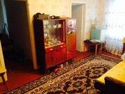 Продается 4 комнатная квартира, Кленово - Фото 1