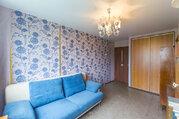 Продается 2-комнатная квартира — Екатеринбург, Уктус, Щербакова, 3/1 - Фото 3