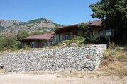 Продам дом в Алуште, Лучистое. - Фото 3