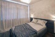 128 000 €, Продажа квартиры, Brvbas bulvris, Купить квартиру Рига, Латвия по недорогой цене, ID объекта - 312783533 - Фото 1