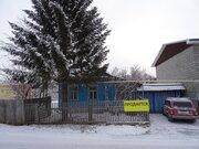 Дом с участком, п.Малый Исток, черта Екатеринбурга - Фото 3