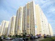 Продаем однокомнатную квартиру в Химках. Свободная продажа - Фото 1