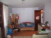 1-я квартира г.Красноармейск м.о. - Фото 2