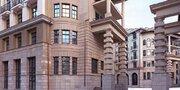 М. Маяковская, 1 комн квартира, ул. Фадеева, дом 4 - Фото 2