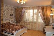 Продаю 2 комнатную квартиру, Балашиха, мкр Южное Кучино, 3 - Фото 5