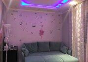 2х комнатная квартира, Ленинградская 15 - Фото 4