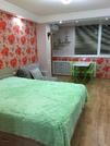 Квартира посуточно в курортной зоне - Фото 2