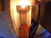 Продается 1-комнатная квартира: МО, г. Клин-5, ул. Центральная, д. 51 - Фото 2