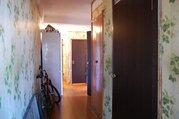 Продается большая четырехкомнатная квартира 74 кв.м, Купить квартиру в Санкт-Петербурге по недорогой цене, ID объекта - 315501467 - Фото 17