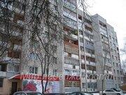 Продажа квартиры, Калуга, Ул. Ленина
