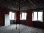 Квартира в Мытищи - Фото 4
