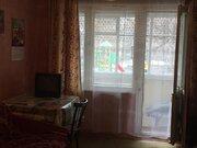 Продается 1-комнатная квартира по Ленина 30/8 36,6/17,1/10,3 1/9, Купить квартиру в Нижнем Новгороде по недорогой цене, ID объекта - 314772746 - Фото 1