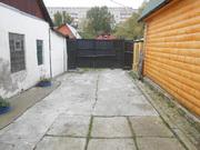 Продается 1/2 часть дома в Торбеево, ул. Фабричная - Фото 3