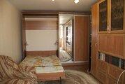 2 комнатная квартира в Лефортово - Фото 5