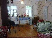 Сдам часть дома в Подольске - Фото 1