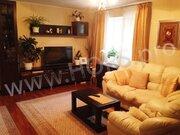 3-комнатная квартира с отличным ремонтом и мебелью в Дубне - Фото 2