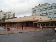 Здание под торговлю около метро - Фото 1