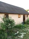 Продам дом, 130 м2, Белгородская область - Фото 4