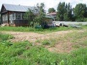 Земельный участок по Рублево-Успенскому шоссе. - Фото 5