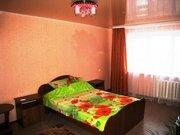 Просторная 2х комнатная квартира люкс в Магнитогорске - Фото 2
