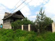 Земельный участок, Раменский район, с. Новое, ул.Новостройка - Фото 1