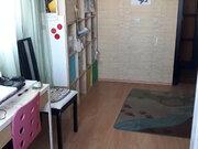 Трехкомнатная квартира, Купить квартиру в Екатеринбурге по недорогой цене, ID объекта - 323239619 - Фото 12