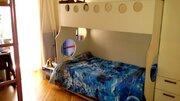 50 000 Руб., Шикарная квартира рядом с Метро., Аренда квартир в Москве, ID объекта - 315556739 - Фото 19