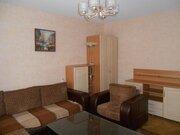 Сдается 2-комнатная квартира у м.Баррикадная - Фото 5