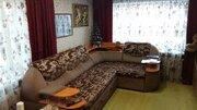 Продам 1-к квартиру, Благовещенск г, улица Чайковского 197 - Фото 1