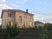 Продажа коттеджей в Симферополе