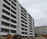 Квартира в Тюмени Дешево! - Фото 5