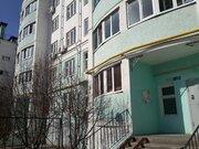 Двухкомнатная евроремонт ул.Шумилова, Купить квартиру в Белгороде по недорогой цене, ID объекта - 320902471 - Фото 10