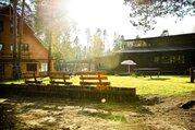 Гостинично - Банный комплекс, Готовый бизнес в Киржаче, ID объекта - 100059633 - Фото 5