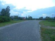 С.Романово жилой дом + 30 соток 150 км от МКАД по Ярославскому шоссе