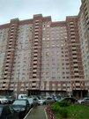 Продается 2-комнатная квартира с отличной планировкой - Фото 1