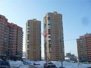 Продажа квартир ул. Караидельская