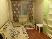 Продается уютная квартира с хорошим ремонтом - Фото 1