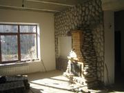 Продается дом (коттедж) по адресу с. Малей, ул. Российская - Фото 1