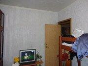Трех комнатная квартира - Фото 4