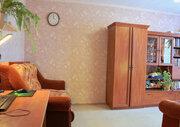 Продается 2-комнатная квартира в хорошем благоустроенном районе. - Фото 3