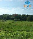 Продается участок в лесу! Дмитровский район, д. Ерыково - Фото 2