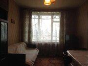 Продается 3-ех комнатная квартира в кирпичном доме недорого - Фото 4