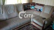 Продаётся 2х комнатная квартира в Старой Купавне, Матросова 14 - Фото 5