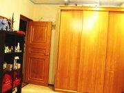 3-комнатная квартира м Юго-Западная 10 мин пешком - Фото 5