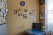 Уютная квартира в центре г. Серпухов, ул. Ракова - Фото 5