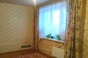 Продам 3-к квартиру, Зеленоград г, Зеленоград к602 - Фото 3