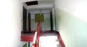 Трёхкомнатная квартира в центре города Волоколамска на Рижском шоссе - Фото 3