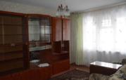 3-х комнатная квартира с ремонтом Автозавод Южка